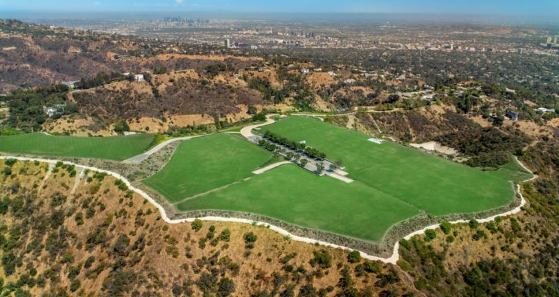 This $1 Billion Beverly Hills Estate Is Los Angeles' Most Expensive Ever